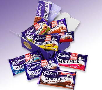 confectionery industry analysis for kraft cadbury Industry: confectionery: after acquiring cadbury, kraft hudson's factorywas rebranded as cadbury hudson and later became known as the cadbury confectionery.
