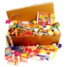 Candy Box Small