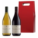 Wine Twin Pack